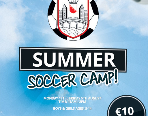 Summer-Soccer-Camp---2016-2