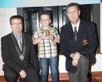 under_age_awards_night_2012_20130820_1801811263.jpg